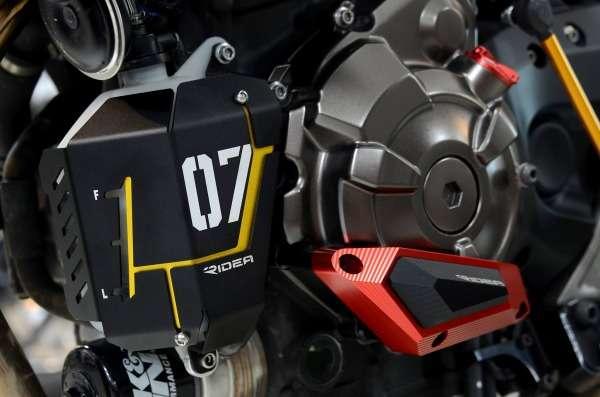rekomendasi-harga-pelindung-tangki-radiator-yamaha-mt-07-sparepart-aksesoris-modifikasi