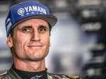 Rider Broc Parkes Putuskan untuk Pensiun