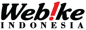 「Webike-Toko Suku Cadang dan Aksesoris Motor」