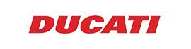 DUCATI - Webike Indonesia