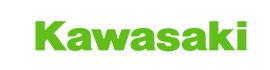 KAWASAKI - Webike Indonesia