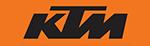 KTM - Webike Indonesia