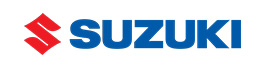 SUZUKI - Webike Indonesia