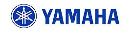 YAMAHA - Webike Indonesia