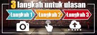 Tulis Ulasan Produk - Webike Indonesia
