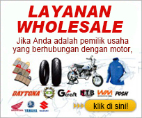 - Webike Indonesia