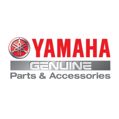 【YAMAHA Indonesia Genuine Parts (YGP)】DIAPHRAGM, RESERVOIR (YP125)