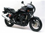 L_cb1000superfour-t2_1994