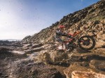 KTM 300 EXC TPI MY 2018 Action_02