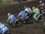 mx2--seewerlawrencer3