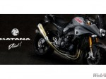 custom parts k-factory suzuki katana