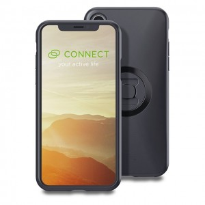 Case Smartphone untuk Smartphone Holder SP Connect