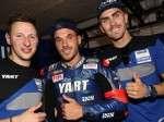 YART Yamaha Pole Position Bol d'Or 2019