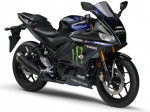 yzf-r3 abs monster energy yamaha motogp edition