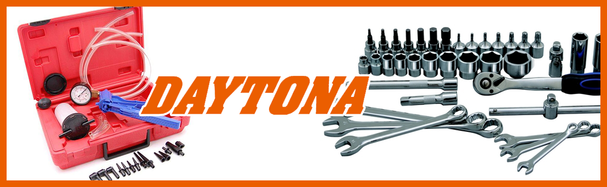 daytona hand tools original motor dan industri webike indonesia