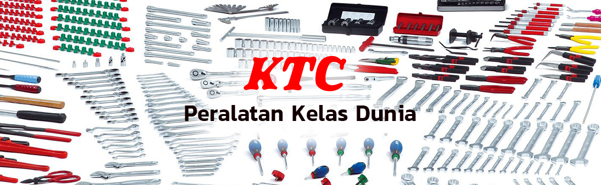 ktc hand tools webike indonesia