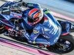 Takuya Tsuda Akan Membalap untuk JEG Racing Team di Sepang