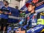 Yamaha Sepang Racing Pimpin Kualifikasi 8 Hours of Sepang