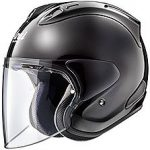 Helm Arai VZ-RAM Glass Black