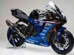 Yart Yamaha Targetkan Kemenangan di Suzuka 8 Hours 2020