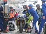 National Motos 55 FIM EWC