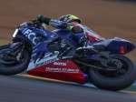 FCC TSR Honda France 24 Heures Motos Update