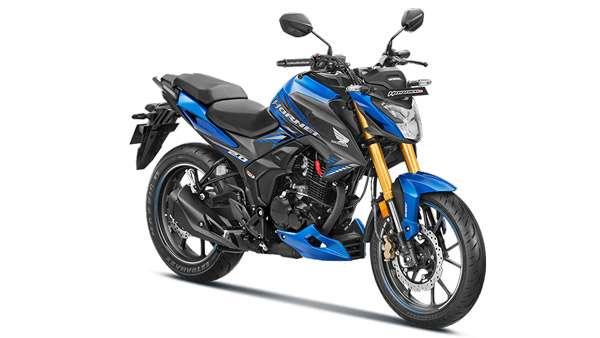 Tambah Jumlah Model Anyar, Honda India Siap Saingi Royal Enfield - Webike Indonesia
