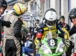 Bolliger Team Switzerland Mulai Era Baru di Estoril