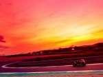 Estoril 12 Hours FIM EWC 2020