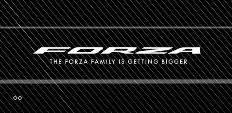 Honda Forza 750 Jadi Mengaspal Bulan Depan? - Webike Indonesia