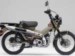 Tokyo Motorcycle Show 2021 Batal
