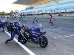 YART Yamaha Pimpin 12 Hours of Estoril