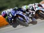 YART Yamaha Kuasai Latihan Bebas 12 Hours of Estoril