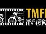 Nikmati Toronto Motorcycle Film Festival (TMFF) dari Rumah