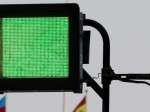 Panel Lampu Wajib FIM EWC 2023