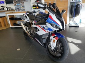 Rekomendasi windshield modifikasi BMW S 1000 RR terbaik 2021