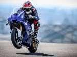 Moto Ain FIM EWC 2021