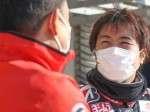 Kazuki Watanabe Cedera di Balapan Jepang