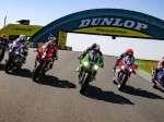 24 Heures Motos 2021 Akan Diikuti oleh 50 Tim
