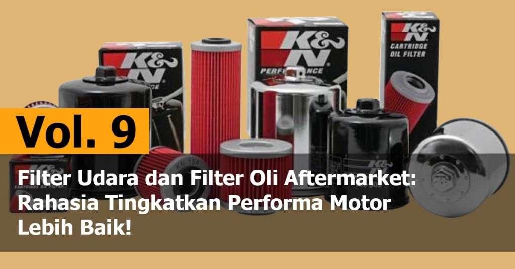 20210604-filter-udara-filter-oil